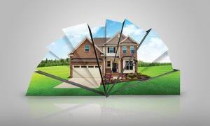 Nasza nieruchomość to nasza własność