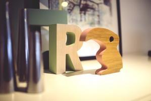 Nowoczesne nieruchomości, jakość odpowiedzią na oczekiwania klientów