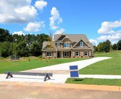Budowanie domu, czyli nowoczesność wspomagająca własną inicjatywę