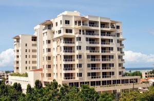 Mieszkanie, poszukiwania na nowoczesnym rynku
