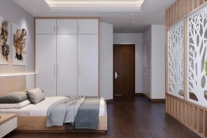 Schody i półpiętra w domach